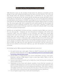 Harvard Mba Resume Template Mlt Resume Msu Sample Resume Cheap Resume Ghostwriter Services For