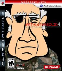 Meme Clipart - so this meme about recreating cover artwork using only clipart and