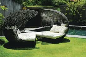 High End Outdoor Furniture Brands by How To Choose The Best Luxury Outdoor Furniture Boshdesigns Com