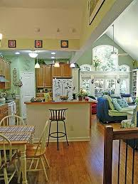 Apartments Above Garages 13 Best Images Of Above Garage Apartment Kitchen Garage With