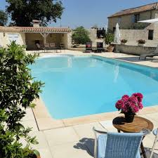 house with swimming pool beautiful stone built house with swimming pool belle maison gascony