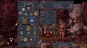 dungeon siege 2 dungeon siege 2 windowed mode dailymotion