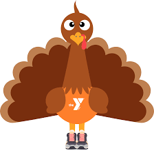 happy thanksgiving leaning tower ymca of metro chicago niles il