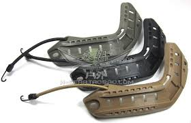 Tactical Helmet Light Cheap Mich Helmet Light Find Mich Helmet Light Deals On Line At