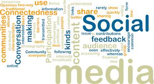 social media sites social media websites social media