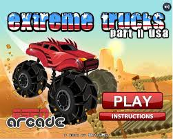 extreme truck 2 https unblocked games weebly extreme