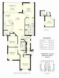 spallacci homes floor plans spallacci homes floor plans unique home plans architectural designs