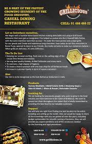 franchise cuisine franchise cuisine brese info