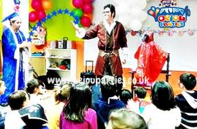 clowns for birthday in manchester aeiou kids club manchester magicians for hire in liverpool magicians liverpool