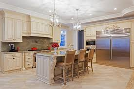 Different Types Of Kitchen Cabinets Woodcabinets4less Quality Cabinets For Kitchen U0026 Bath Fast