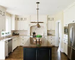 houzz com kitchen islands farmhouse kitchen island houzz