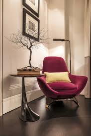 Floor Lamp Nyc 14 Best Lighting Images On Pinterest 1960s Mid Century And