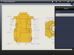 100 home design 3d ipad crash free floor plan software