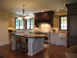 best american made kitchen cabinets best american made kitchen cabinets f73 on luxurius home decor ideas