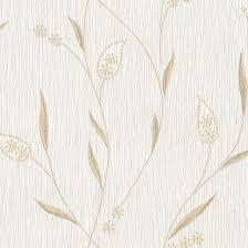 tiffany lustre trail white gold wallpaper belgravia wallpaper