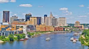 saint paul attractions things to do visit saint paul
