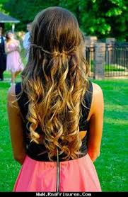 Frisuren Lange Haare Abschlussball by Hochzeitsfrisur Für Lange Haare 60 Elegante Haarstyles Frisuren