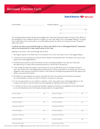 Sample Durable Power Of Attorney by Free Bank Forms Pdf Template Form Download