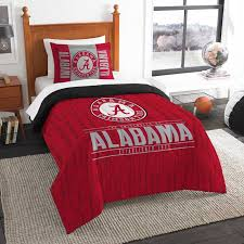 Baseball Comforter Full Bedding Products