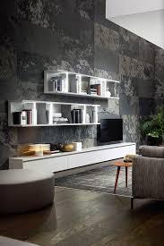 moebel design italienische designermöbel livarea möbel shop