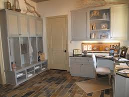 9 best home office space in a laundry room images on pinterest