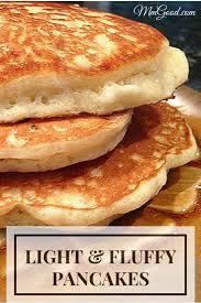 Best 25 My Blog Ideas Best 25 Fluffy Pancakes Ideas On Pinterest Japanese Fluffy