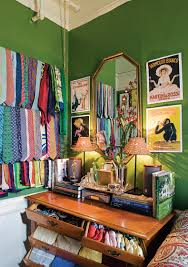 Amazing Dorm Rooms - an amazing dorm room dorm dorm room and preppy dorm room