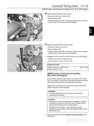 mini cooper cooper s clubman r55 r56 r57 service manual
