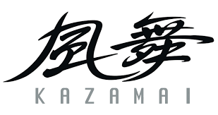 yamaha emblem mazda related emblems cartype