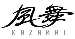 mazda car emblem mazda related emblems cartype