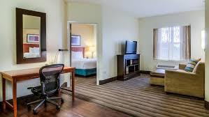 2 bedroom suite hotel chicago hyatt house chicago schaumburg photo gallery videos virtual tours