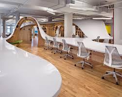 impressive 60 interior architecture inspiration of interior
