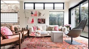 romantic living room luxury living rooms design ideas youtube