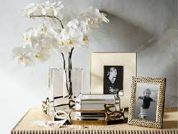 gifts for home decor gifts home decor houston