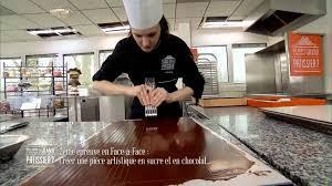cauchemar en cuisine saison 1 qui sera le prochain grand pâtissier saison 1 episode 4 partie 2