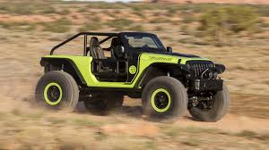 jeep concept 2016 our 10 favorite jeep concepts of all time