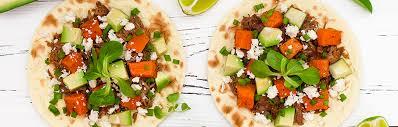 cuisiner la vive vive la cuisine mexicaine metro