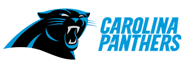 Carolina Panthers Flags Carolina Panthers Home Page