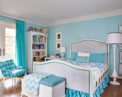 Turquoise And Coral Bedroom Bed Ideas Contemporary Bedroom Pale Turquoise Mist Light Coral