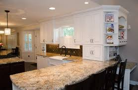 glass top kitchen island kitchen appealing awesome kitchen lighting extraordinary clear