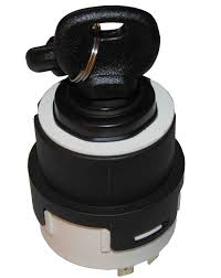 amazon com terex heavy equipment ignition switch 65511440 automotive