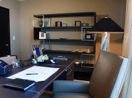 Luxury Office Design Ideas Pictures Plans Design Trends - Contemporary home office designs