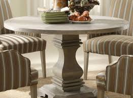 dining room 8 dining room chairs beautiful pedestal dining room