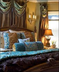 old world bedroom traditional bedroom designs and ideas for your bedroom