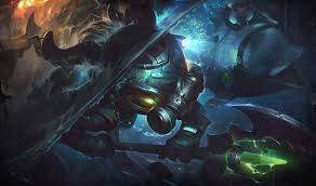 fiddlesticks guide august monthly giveaway omega squad league of legends lol