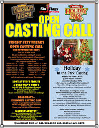 Is Six Flags Open On Christmas Six Flags St Louis On Twitter