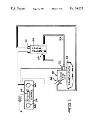 pto wiring diagram wiring diagram e pto mtd muncie pto wiring