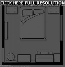 good bedroom layouts home design ideas bedroom design plans plan a bedroom small bedroom floor plans small bedroom ideas best model