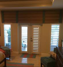 window treatment stores in coral springs fl coral springs