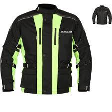cheap motorbike jackets buffalo ranger youth motorcycle jacket jackets ghostbikes com